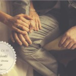 kako poštovati svoga muža mamino blago