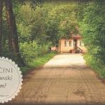 put koji vodi do doma istinske kršćanske obitelji
