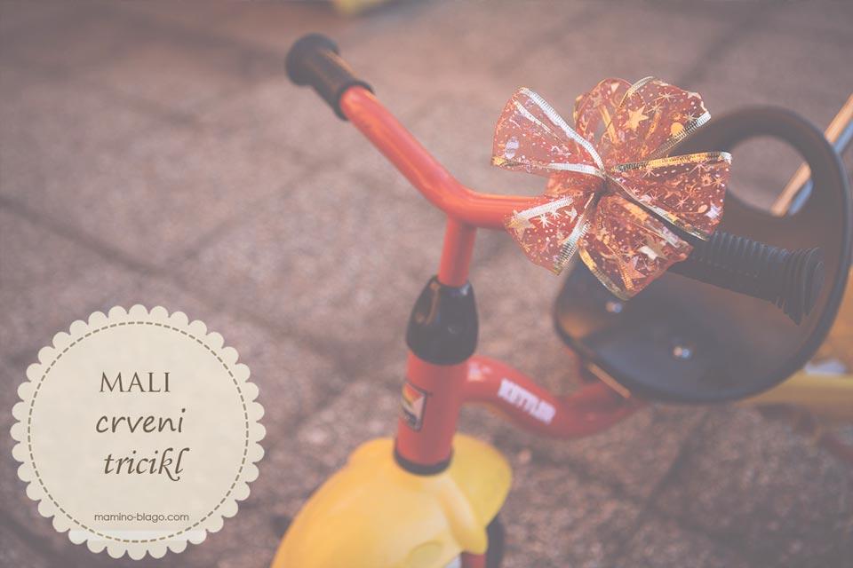 14-mali-crveni-tricikl-mamino-blago-molitva