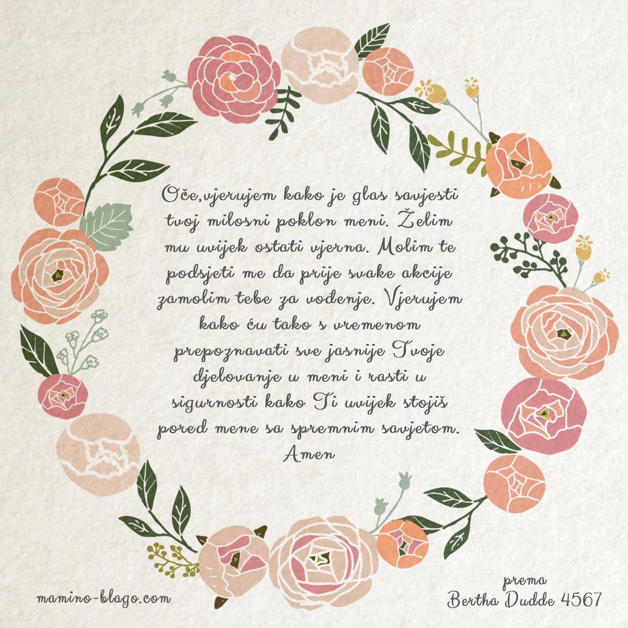 dnevna-molitva-1-mamino-blago