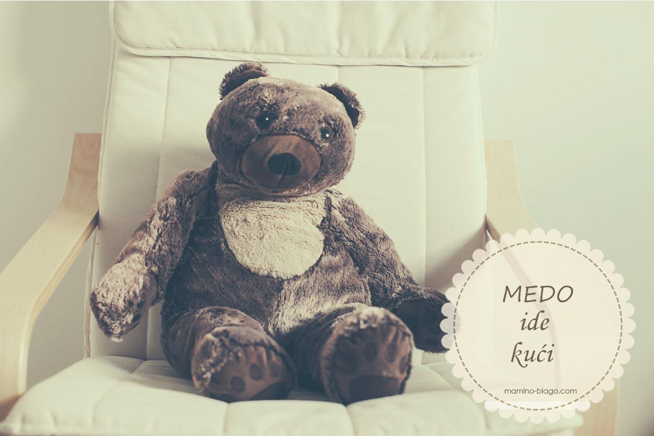 25-Medo-ide-kuci-mamino-blago