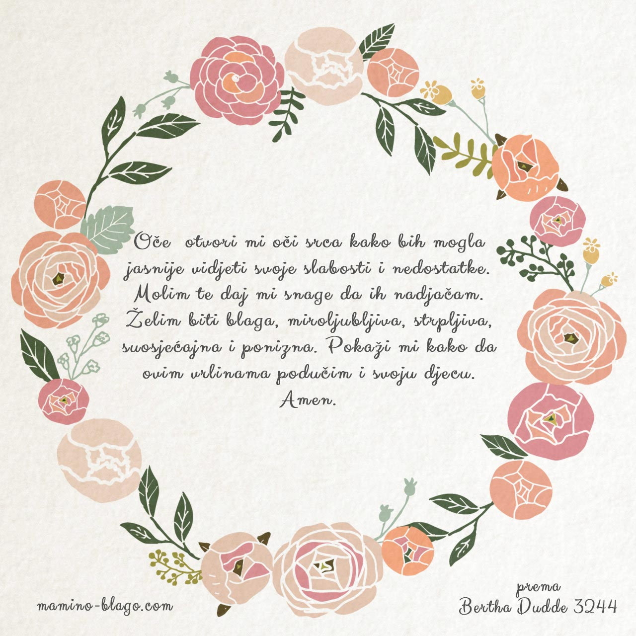 Dnevne-molitve-maminoblago2