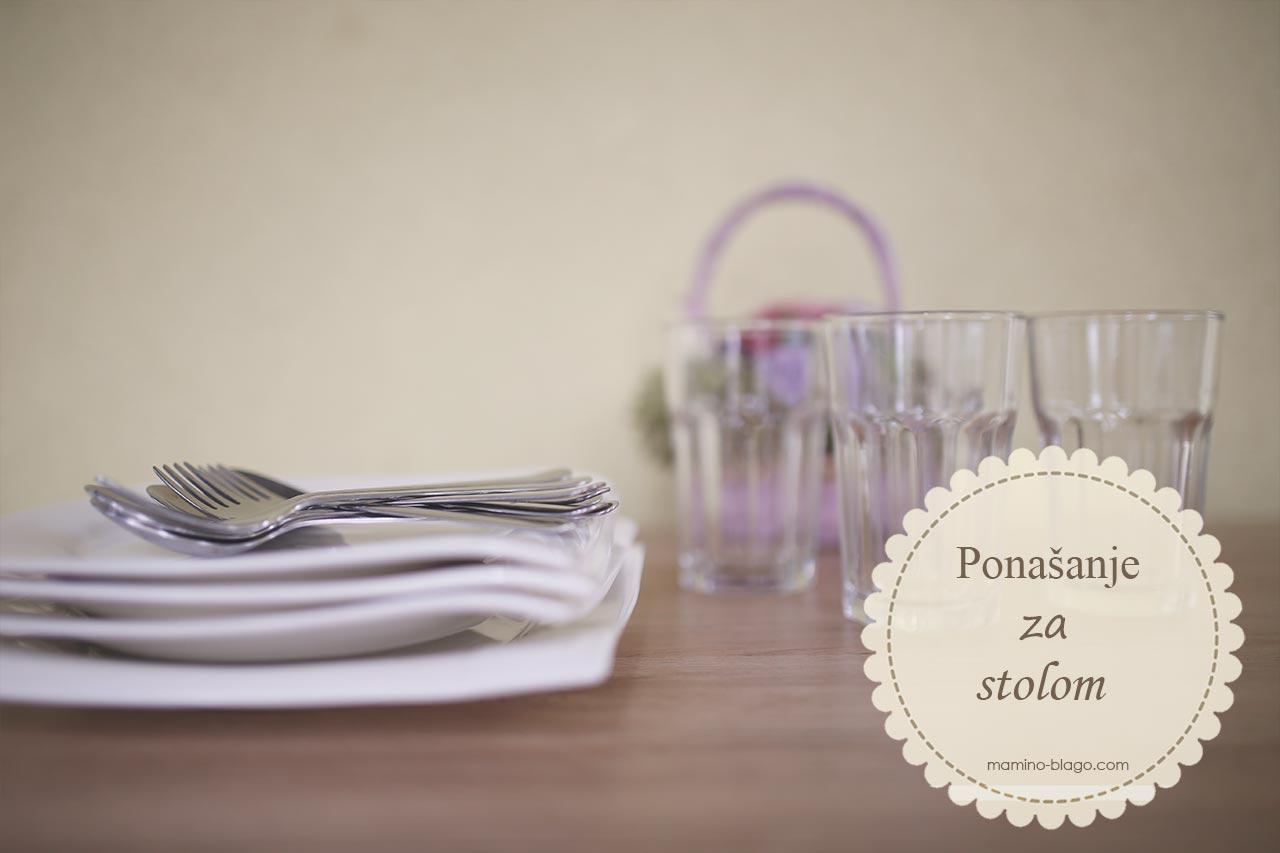 33-Pravila-ponasanja-za-stolom-mamino-blago-blog