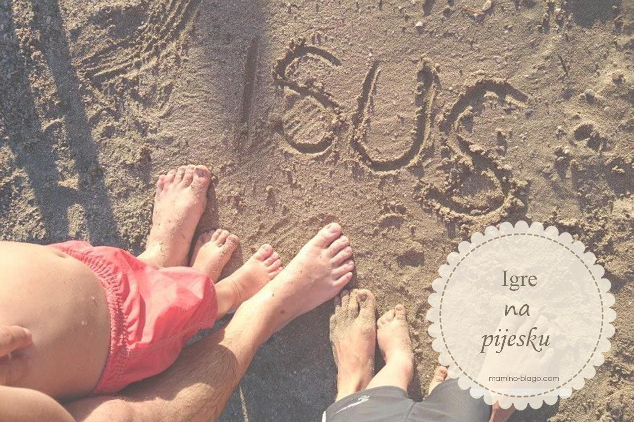 35-Igre-na-pijesku-mamino-blago