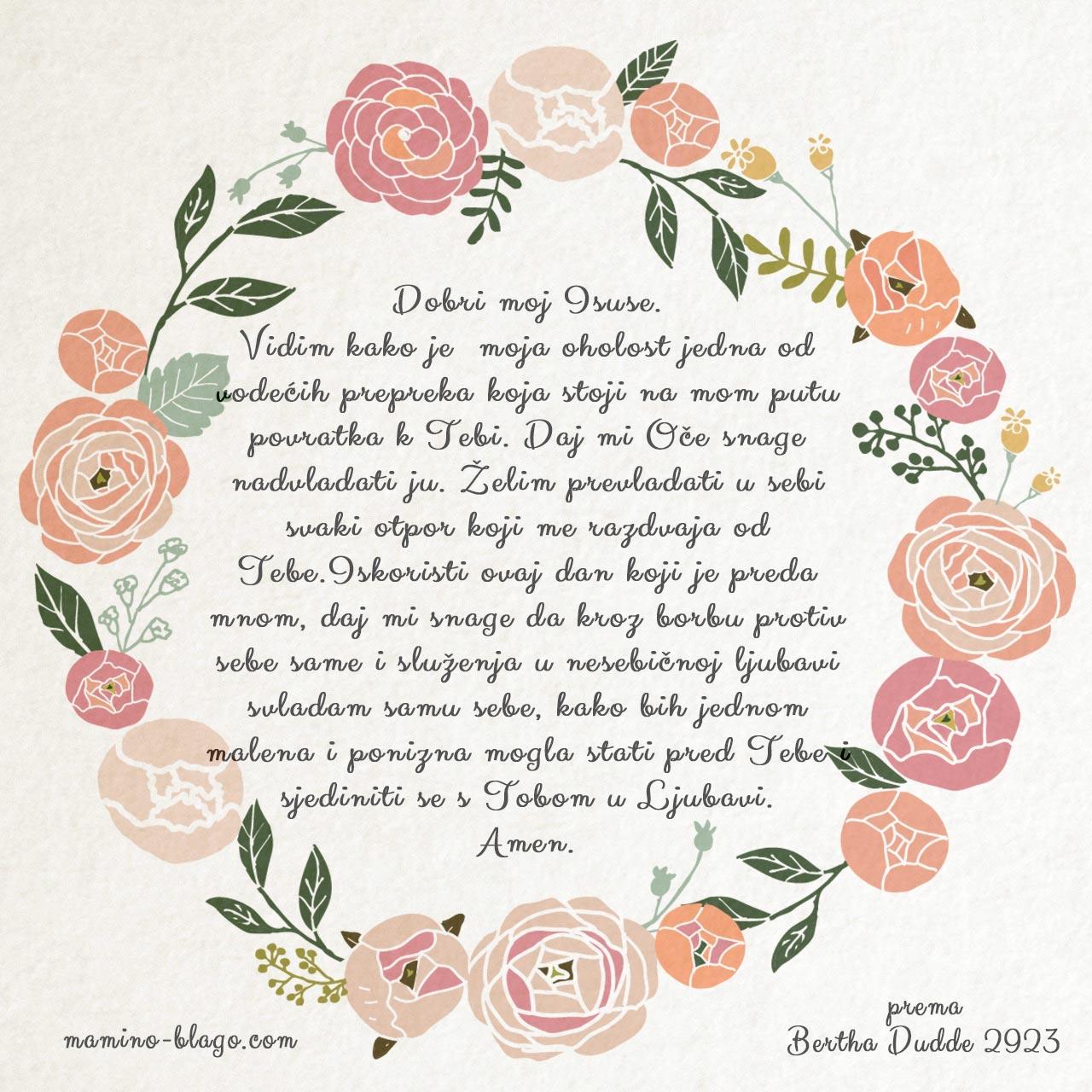dnevne-molitve-da-bi-rasli-rastom-bozjim