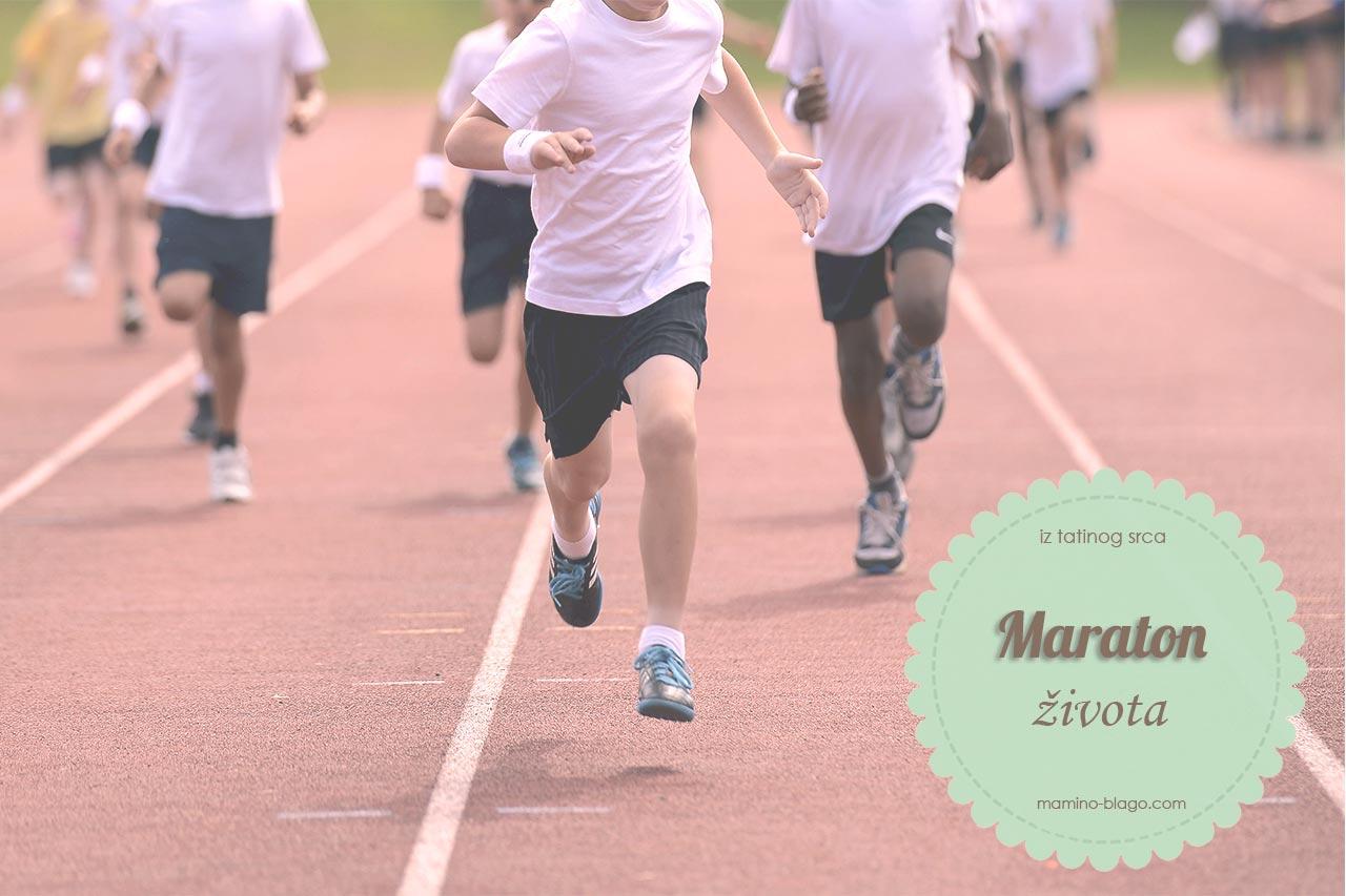 40-maraton-zivota-iz-tationog-srca-mamino-blago